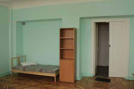 Hostel Kirovsk.red номер №7 - Lainnya