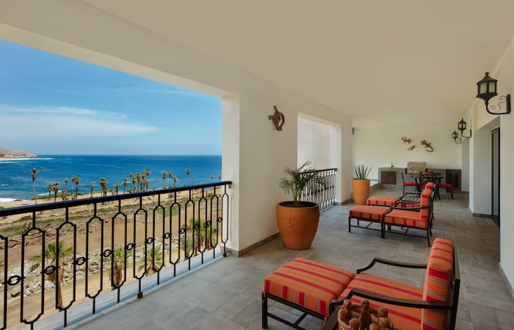 One Bedroom Vista Suite  - VISTA ENCANTADA RESORT, SPA & RESIDENCES