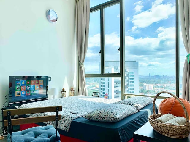 [HOT!] Bedtime Stories Empire Damansara