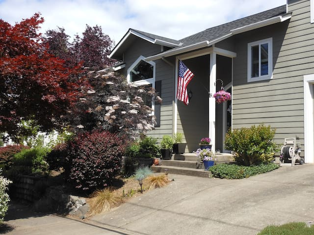 Sellwood Jewel