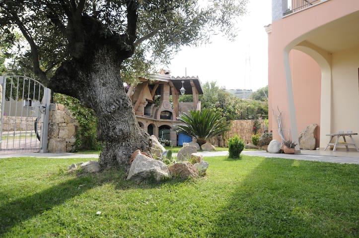 Casa Emy - Maiorca - Haus