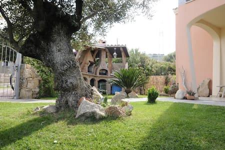 Casa Emy - Maiorca - 獨棟