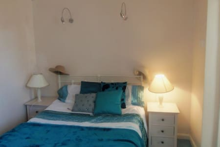 Bright cosy friendly Liverpool home - Liverpool