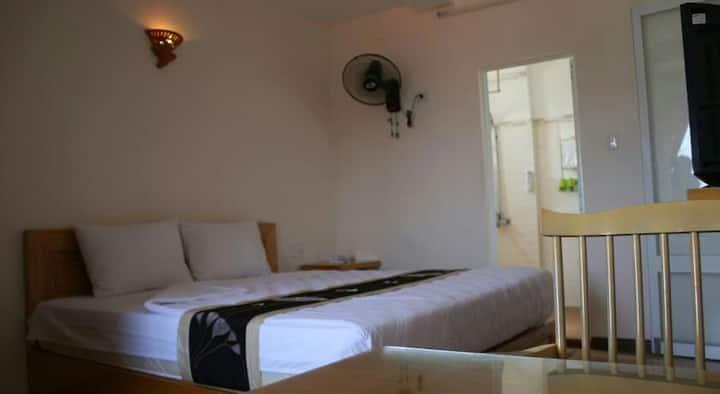 Duc Nhiet Apartment