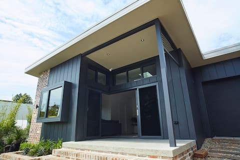 Cockatoo Cottage Bundeena