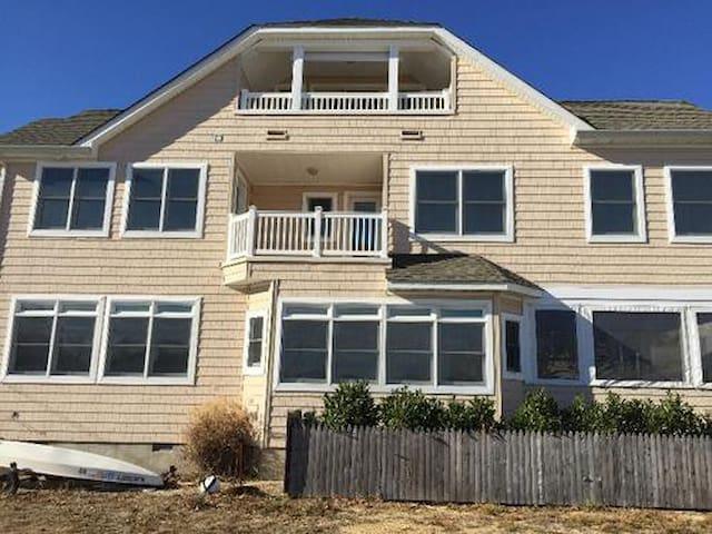 Summer Rental! - Ocean Gate - House