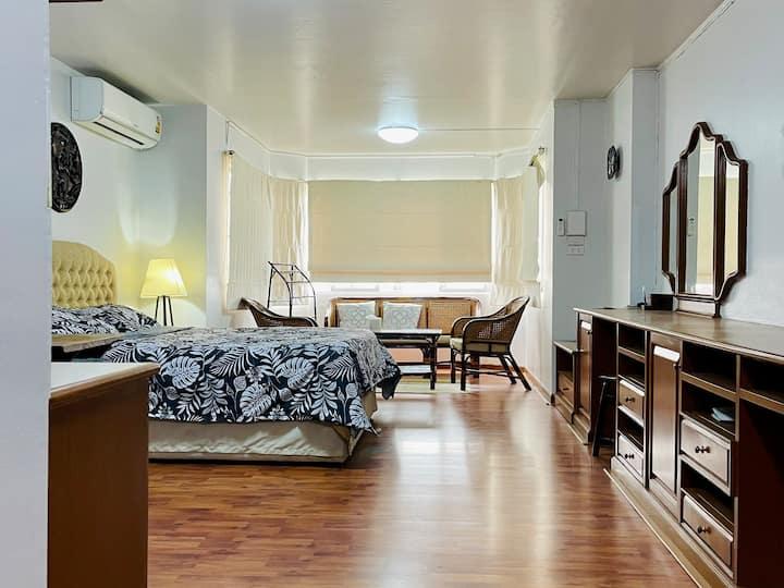 ping 公寓2