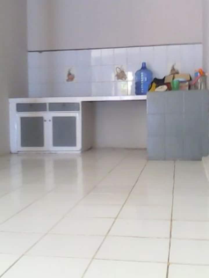 Apartment latumenten 16AJ