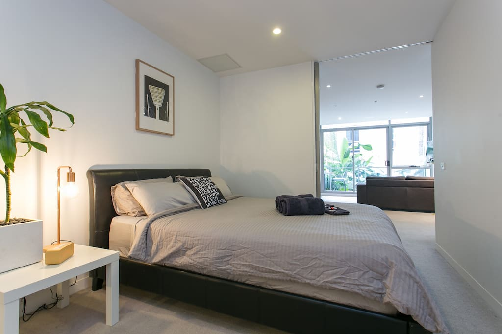 Melbourne Australia Apartments For Rent Monthly
