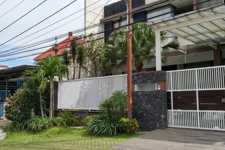 Dewandaru Guest House Syariah - 玛琅 - 宾馆