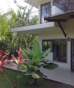 Near the park, beach, restaurants - Condominium