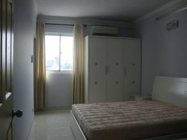 special View Villa B3/ 2 Bedroom Hai Phong City
