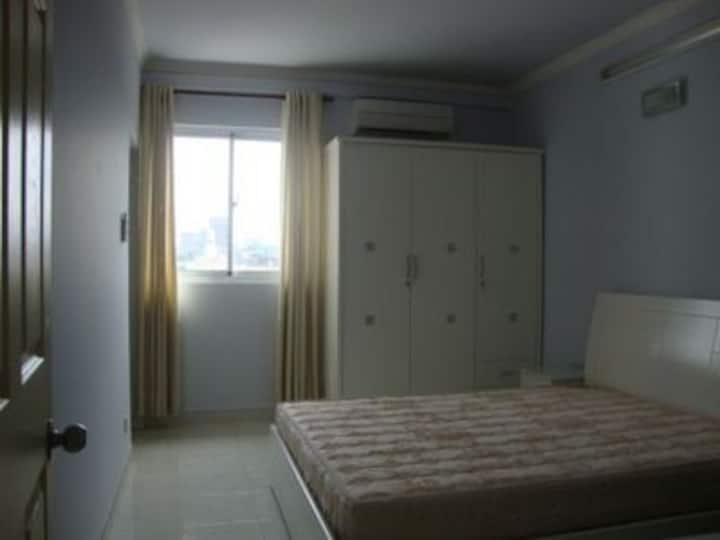 special View Villa B3/ 2 Bedroom Hai Phong City