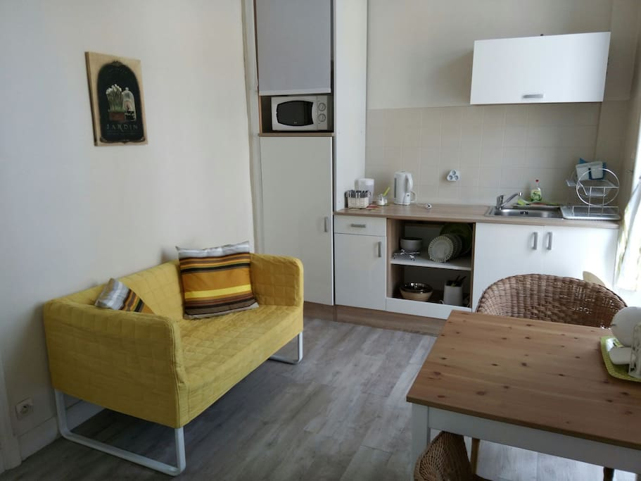 chambre d 39 h te de charme en suite flats for rent in