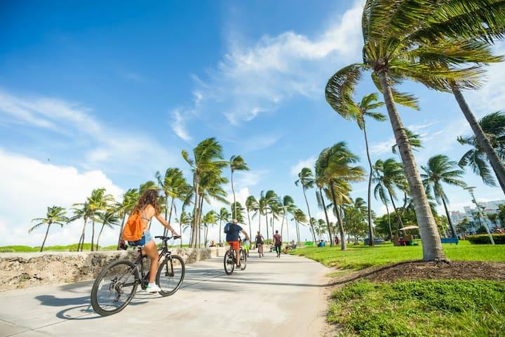 New Aloha King Studio | Near White Sand Beaches 🏝