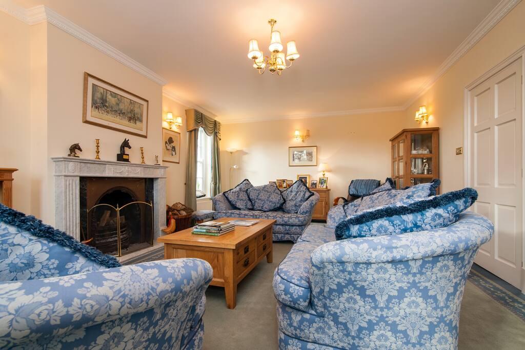 Rooms To Rent Henley In Arden