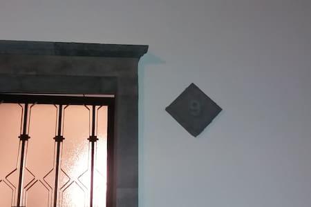 Casa a 6 Km de Ponta Delgada - Ponta Delgada