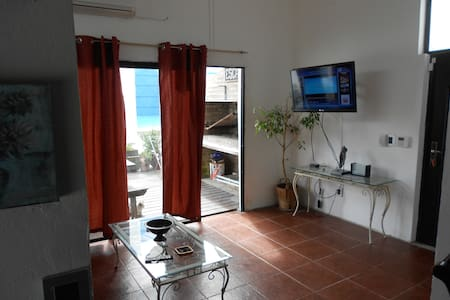A estrenar - Vista Panoramica Piriapolis(ESCAPE 3) - Entire Floor