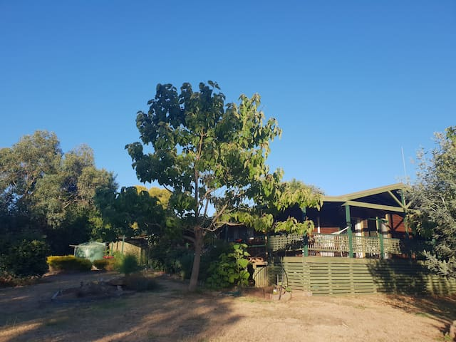 Private room(s) in Strathbogie, close to Hume Fwy