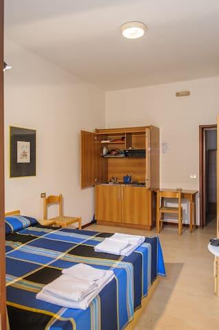 affittacamere gigi - Piacenza