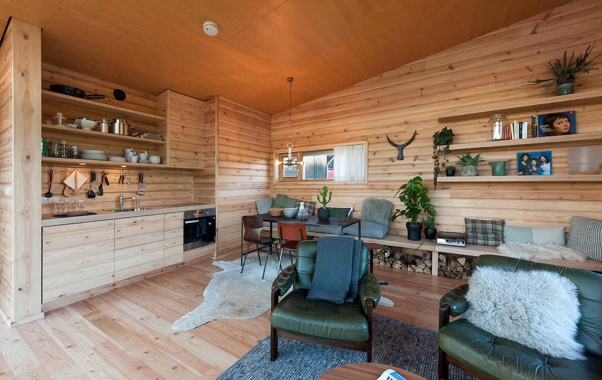 De hangstoel een hippe verrijking voor je tuin wonen interieur