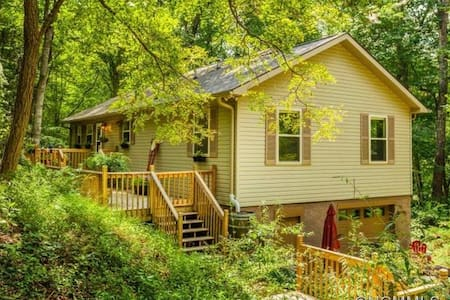 Top 20 Weaverville Vacation Rentals Vacation Homes