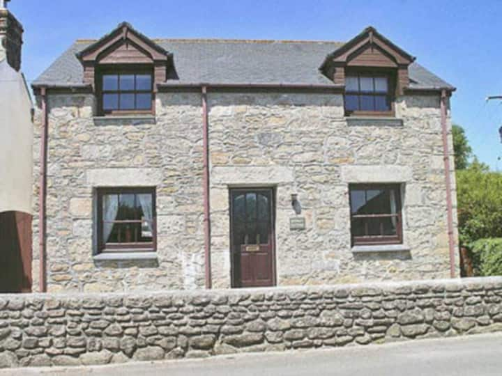 Mossley Cottage (W42655)