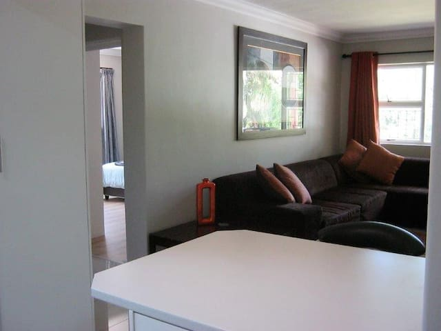 Stay@Dawn Eversdal Durbanville - Cape Town - Apartment