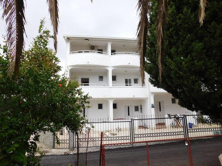 Villa Rada - New Studio Apartment