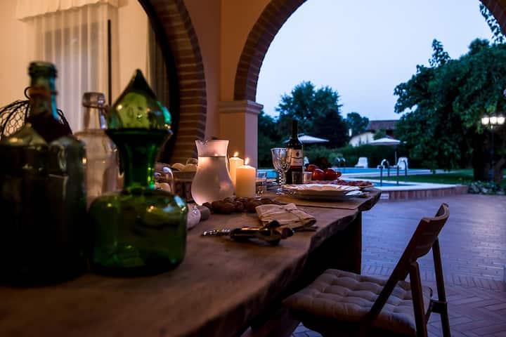Relax&Venice Room Ponte dei Sospiri
