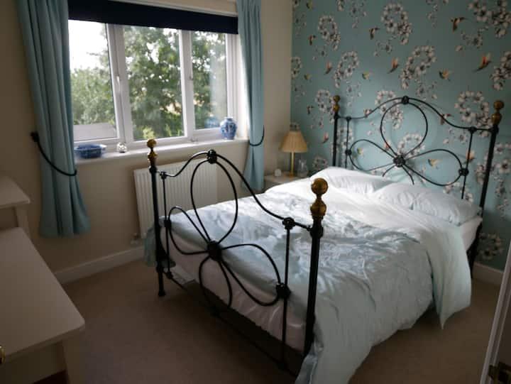 Ealand Bed & Breakfast