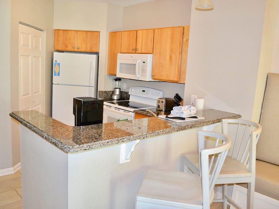 Wyndham Ocean Blvd 2 Bedroom Dlx Ocean Front Resor Resort In Affitto A North Myrtle Beach