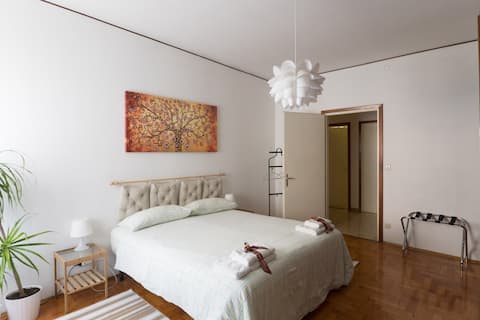 Guest House in the Heart of Friuli