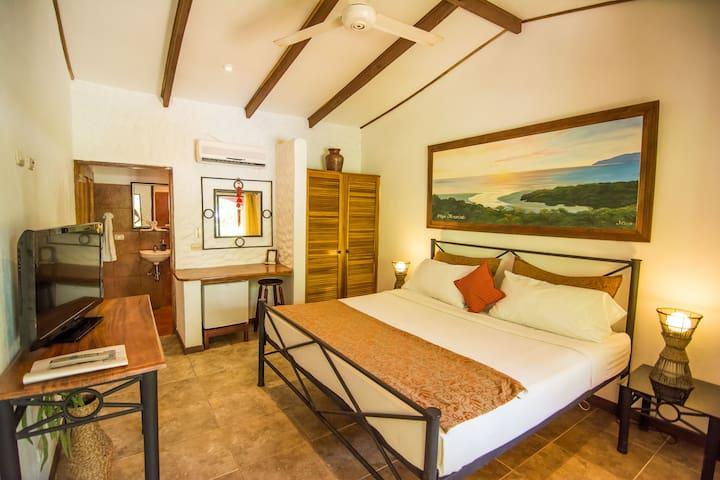 Conchal Hotel Superior Room