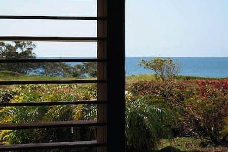 Bargara Beach Hideaway - Bagara - 独立屋