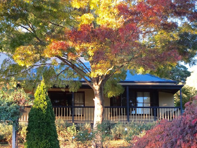 Southern Secrets Retreat whole home 1 night only