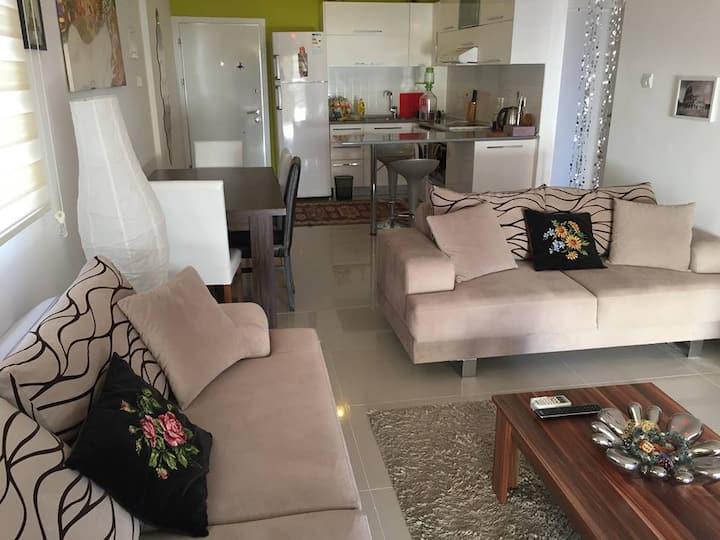 Nice apartment in luxury resort !