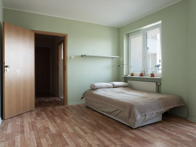 Private Apartment Natolin