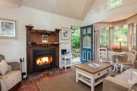 Cosy Cottage for two in Olinda - Olinda - Cabane