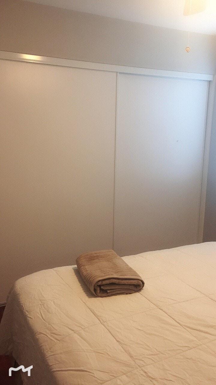 #4 cozy room near strip