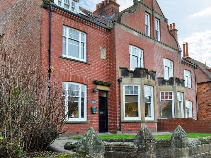 Apartment 2 (W42338)