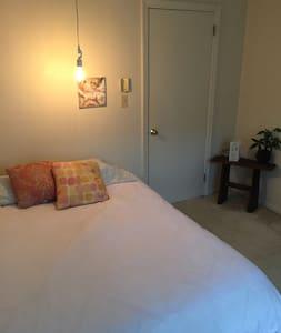 Peaceful Room (close to ASU)