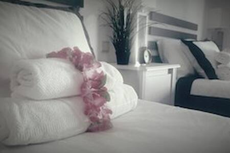Private room 'Kona' Costa Tegusie - Costa Teguise