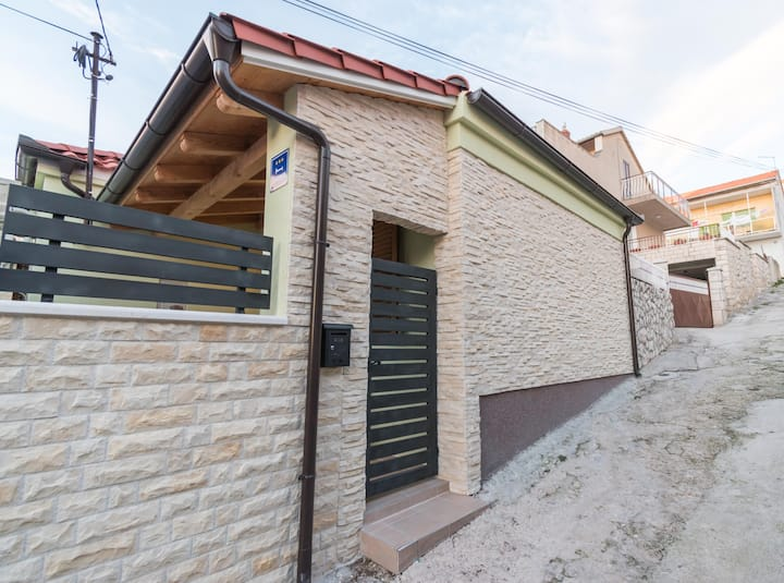 Apartman Baćo - New app