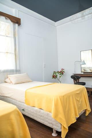 Private Room for 2 in Guadalupe Cebu City