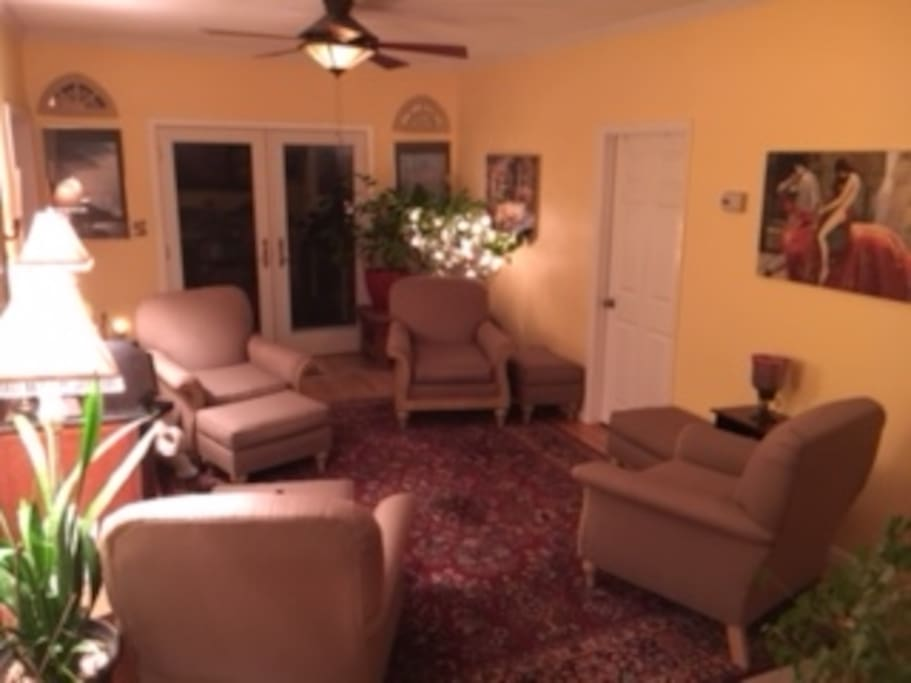 Rooms For Rent In Ossining Ny