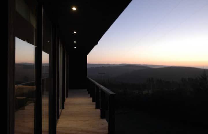 Acogedora y Hermosa casa en Matanza