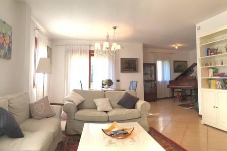 Treviso beautiful house - Treviso