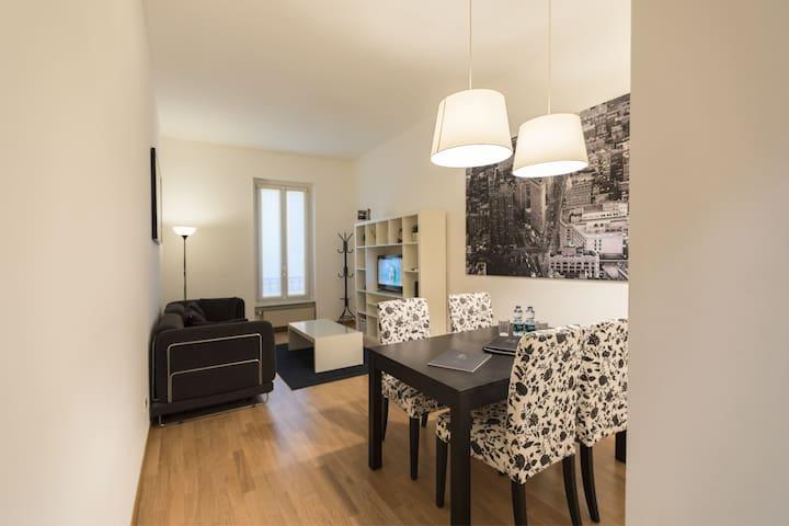 Hemeras Boutique House ApartHotel - CASTELLO II