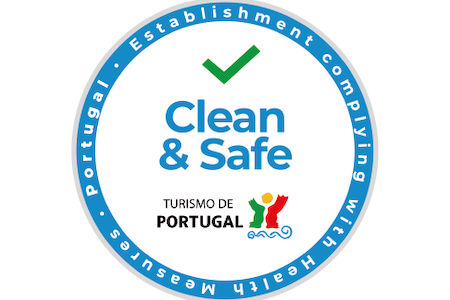 ♡Casa Elvira♡ Clean & Safe/10 min Chaves / 3 pers